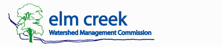 Elm Creek Watershed